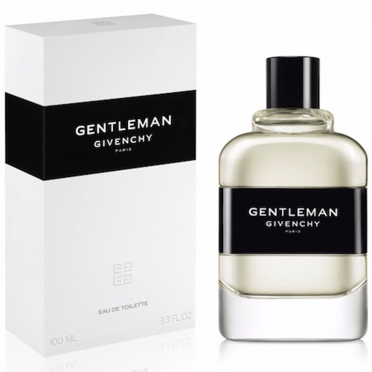 Givenchy Gentleman - Givenchy - Perfume Discount