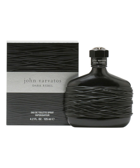 Dark Rebel - John Varvatos - Perfume Discount