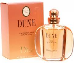 Dune - Christian Dior - Perfume Discount